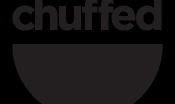 Chuffed_Logo_350px_black-350x208.png