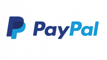 paypal-logo-370x208.png